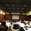 熊本広告業協会主催「スキルアップセミナー」