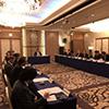 「平成29年度通常総会」を開催いたしました